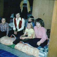 1979 Rhön_6