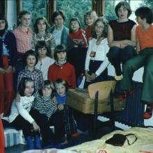 1979 Rhön_7
