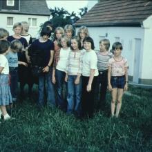 1979 Rhön_8