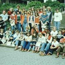 1979 Rhön_9