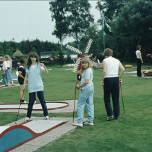 1981 Beek en Donk__102