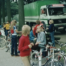1981 Beek en Donk__107