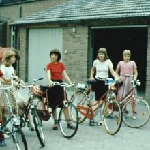 1981 Beek en Donk__10