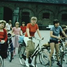 1981 Beek en Donk