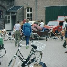 1981 Beek en Donk__122