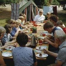 1981 Beek en Donk__127