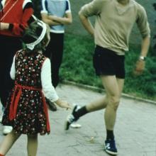 1981 Beek en Donk__16