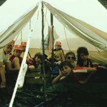 1981 Beek en Donk__20