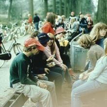 1981 Beek en Donk__21