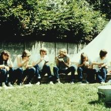1981 Beek en Donk__23