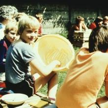 1981 Beek en Donk__24