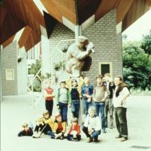 1981 Beek en Donk__26