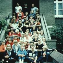 1981 Beek en Donk__28