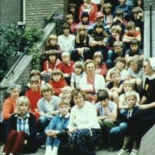 1981 Beek en Donk__29