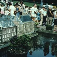 1981 Beek en Donk__31