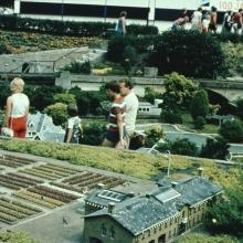 1981 Beek en Donk__36