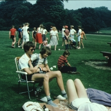 1981 Beek en Donk__39