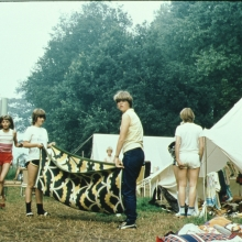 1981 Beek en Donk__4