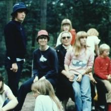 1981 Beek en Donk__55
