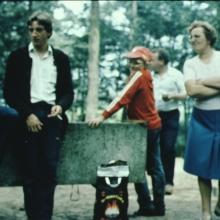 1981 Beek en Donk__56