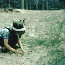 1981 Beek en Donk__58