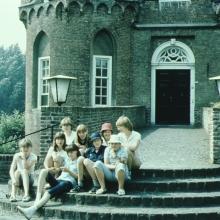 1981 Beek en Donk__5