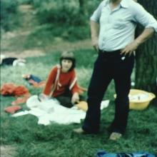 1981 Beek en Donk__62