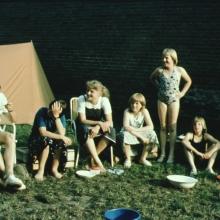 1981 Beek en Donk__64
