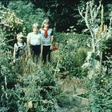 1981 Beek en Donk__65