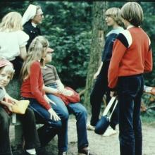 1981 Beek en Donk__66