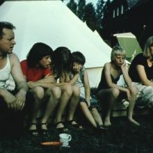 1981 Beek en Donk__67