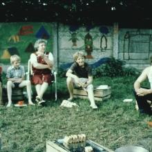 1981 Beek en Donk__69