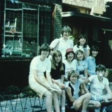 1981 Beek en Donk__6