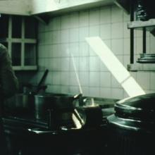1981 Beek en Donk__72