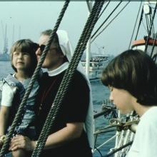 1981 Beek en Donk__73