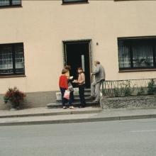 1981 Beek en Donk__75