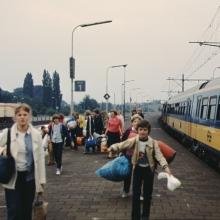 1981 Beek en Donk__79