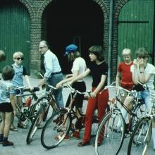 1981 Beek en Donk__7