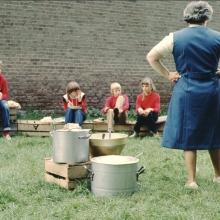 1981 Beek en Donk__84