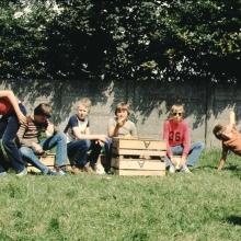 1981 Beek en Donk__85