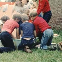 1981 Beek en Donk__86