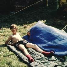 1981 Beek en Donk__88
