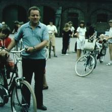 1981 Beek en Donk__9