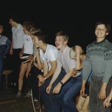 1982 Knechtsteden__10