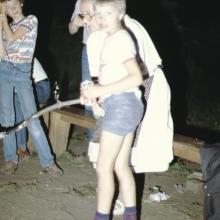 1982 Knechtsteden__11