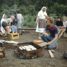 1982 Knechtsteden__14