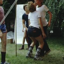 1982 Knechtsteden__16