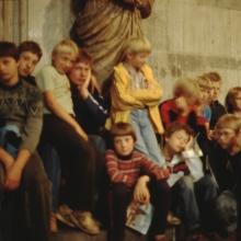 1982 Knechtsteden__17
