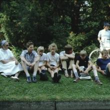 1982 Knechtsteden__18