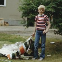 1982 Knechtsteden__1